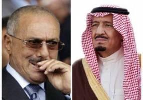 افشاگری آمریکا از «توافق محرمانه بزرگ» بین عربستان و یمن برای پایان جنگ