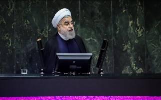 ایران آغازگر نقض برجام نخواهد بود