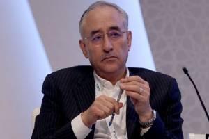میدانهای آب تیمور و منصوری تا پایان سال ۲۰۱۷ تعیین تکلیف می شود
