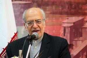 هنوز روابط بانکی ایران و چین به حد مطلوب نرسیده است