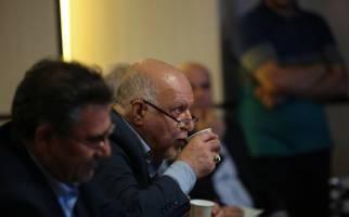 قرارداد ۷۰۰ صفحهای با توتال بدون اشکال تایید شد