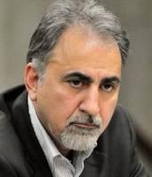 تهران؛ شهر اميد مشاركت و شكوفايي