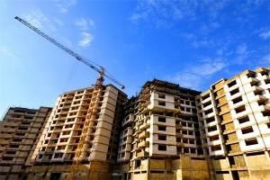 معرفی دستاوردهای فعالان صنعت ساختمان