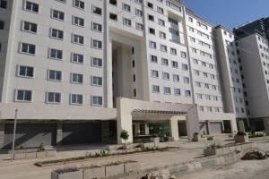 کاهش ۶ درصدی معاملات مسکن در تهران