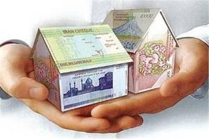 کاهش معاملات مسکن علیرغم رشد فروش اوراق