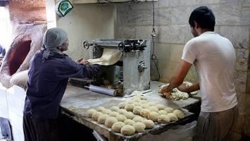 نانوایی و میوهفروشی در صدر شکایات مردمی