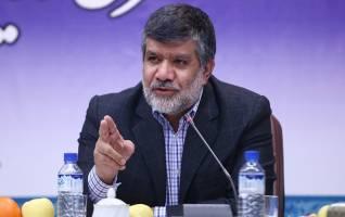 پیوستن به سازمان جهانی تجارت اولویت ایران نیست
