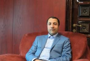 فاز جدید توسعه حمایت های صادراتی اگزیم بانک ایران