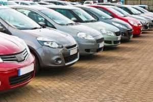 رشد واردات خودرو ۳۰ درصد یا ۴۳ درصد؟!