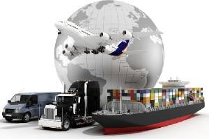 ۶ پیشنهاد اتاق ایران برای توسعه صنعت حمل و نقل