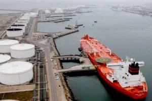 خیز عراق برای صادرات و تجارت نفت