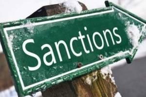اوفک، یک شرکت آمریکایی را به دلیل انجام تراکنش با ایران جریمه کرد