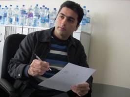 تعلیق مجوز واردات 3 برند خارجی آب بستهبندی + اسامی