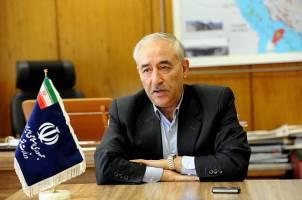 امیدواریم صادرات نفت به روسیه مهر آغاز شود