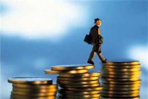 سود بانکی فعلا ثابت است؟