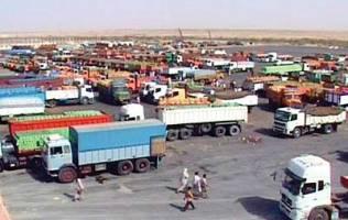 عراق برای واردات کالاهای ایرانی شرط گذاشت