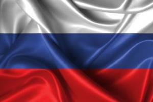 روسیه بعد از دو دهه بالاخره بدهی شوروی را تسویه کرد