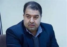عدم انتخاب سرپرست برای شهرداری تهران