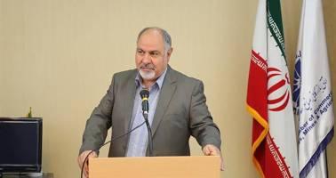بانکداری اسلامی نباید در حد یک «شعار» باقی بماند