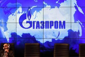 برنامههای گازپروم نفت و لوکاویل برای توسعه میادین گازی ایران