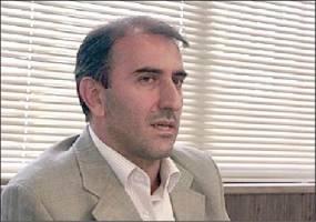 تشکیل کمیته ایمنی در کمیسیون عمران شورای شهر تهران
