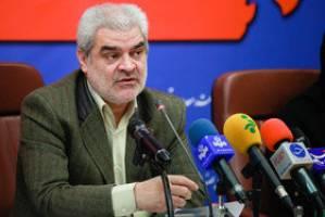 وعده وزارت صنعت برای افتتاح و نوسازی ۱۱هزار واحد صنعتی