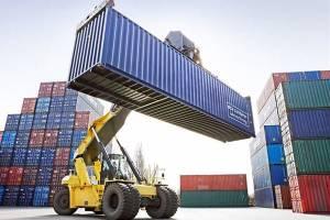 قطری ها به هیات تجاری ایران ویزا ندادند