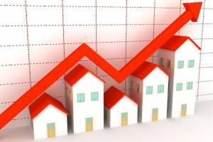 دولت تورم ۲۰ درصدی مسکن را بپذیرد