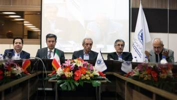 عزم اتاقهای کشور برای افزایش اثربخشی شوراهای گفتوگو