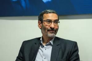 دولت رویکرد جدیدی را در حوزه مالیاتها، تامین اجتماعی و بانکی اتخاذ کند