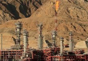 همکاری غولهای نفتی برای توسعه میدان نفتی آزادگان