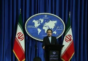 سفر هیاتی از ایران به میانمار درصورت صدور مجوز از سوی دولت این کشور