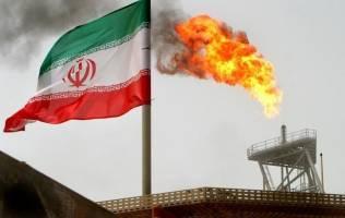کدام کشورها مشتری نفت ایران هستند؟