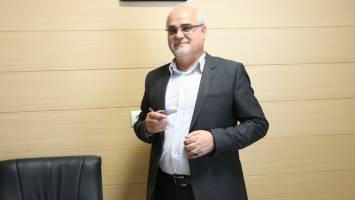 مرکز رتبهبندی ایران، چگونه بنگاه اقتصادی واقعی و صوری را از هم جدا میکند؟