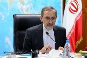 منع فروش هواپیما به ایران، نقض برجام است