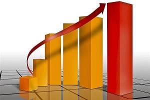 چرا رشد اقتصادی برای مردم ملموس نیست؟