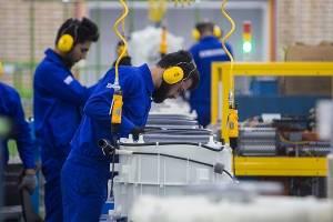 تغییرات قیمت ۸ گروه شاخص بهای تولیدکننده در ایران
