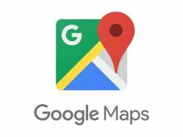 قابلیت جدید گوگل مپ