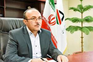 رئیس کل گمرک ایران منصوب شد