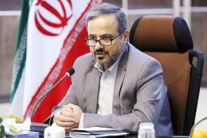 واردات ۸۰ درصدی توتون به ایران