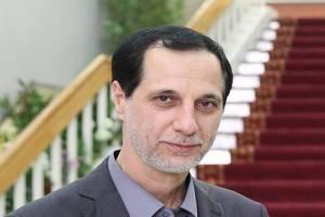توانمندیهای صنعت هوایی ایران صادر میشود