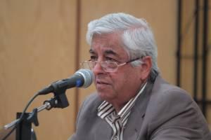 ۵۰درصد زمینهای کشاورزی ایران دیم است