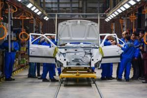 احتمال توقف تولید ۲۰مدل خودرو در سال آینده+اسامی