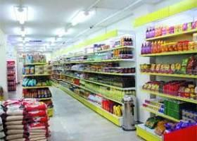 «حذف برچسب قیمت از روی اجناس»در نشست کمیسیون صنایع با شریعتمداری بررسی میشود