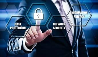 سرنوشت امنیت سایبری طی ۱۰ سال آینده