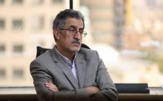 دلارهای رانتی در اقتصاد ایران