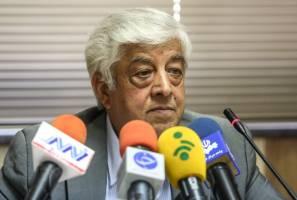 تامین علوفه دام در کشور رویکرد جدی وزارت جهاد