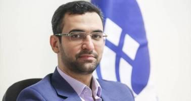 ماموریتهای روحانی به وزیر ارتباطات