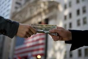تصمیم فدرال رزرو دلار را تقویت کرد