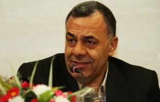 واگذاری سهام شرکت های وزارت جهاد به ٢٥ هزارنفر از رزمندگان